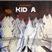 Radiohead Kid A Music