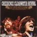Creedence Clearwater Revival: Vol 1 20 greatest hits