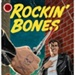 VARIOUS ARTIST Rockin Bones 1950s Music