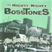 mighty mighty bosstones Live Drom The Middle East Music