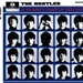 The Beatles: A Hard Days Night