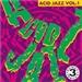 Acid Jazz: Acid Jazz