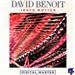 David Benoit: Inner Motion