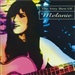 Melanie Safka: The Very Best of Melanie