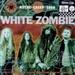 White Zombie: Astro Creep2000