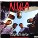 NWA: Strait Outta Compton