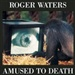 Roger Waters: Amused to Death Three Wishes