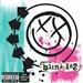 blink 182 blink 182 Music