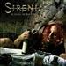 Sirenia: An Elixir for Existence