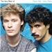 Hall Oates: the very best of hall and oates