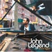 John Legend Once Again Music