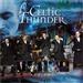 celtic thunder: act 2