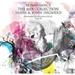 Renaissance The Mix Collection Vol 1 Sasha John Digweed