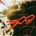 Tyler Bates: 300