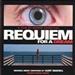 Clint Mansell Kronos Quartet: Requiem for a Dream