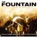 Clint Mansell Kronos Quartet Mogwai: The Fountain