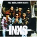inxs full moon and dirty heart Music