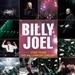 Billy Joel Billy Joel 2000 Years The Millennium Concert Music