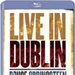 Bruce Springsteen Live In Dublin Bruce Springsteen With The Sessions Band Music