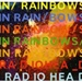 Radiohead In Rainbows Music