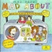 various Mad about mad About Music