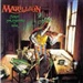 Marillion Script for a Jesters Tear Music