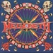 Megadeth: Capitol Punishment The Megadeth Years