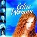 Celtic Woman Celtic Woman Music