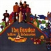 The Beatles Yellow Submarine Music