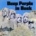 Deep Purple: Deep Purple in Rock