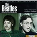 The Beatles: In My Life
