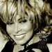 Tina Turner: All the Best: The Hits