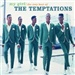 Temptations: My Girl: The Best of