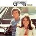 The Carpenters: Gold 35th Anniversary Edition