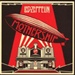 Led Zeppelin: Mothership [Original Recording Remastered]