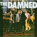 The Damned Machine Gun Etiquette Music