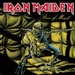 Maiden Piece of mind Music