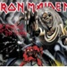 Maiden Number of the Beast Enhanced Original recording remastered Music
