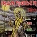 Maiden Killers Enhanced Original recording reissued Original recording remastered Music