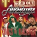 aventura: Kings of Bachata Sold Out at Madison Square Garden