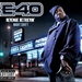 E 40: night shift