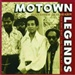Smokey Robinson: Tracks Of My Tears