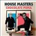Never Enough Chocolate Puma 2011 Remix