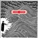 Thom Yorke: The Eraser
