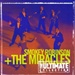 Smokey Robinson and The Miracles: Tracks Of My Tears