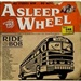 Asleep at the Wheel: Ride with Bob