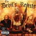 Three Dog Night The Devils Rejects Music