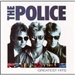 The Police Greatest Hits Music