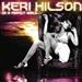 Kerri Hilson In a Perfect World Music
