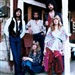 Fleetwood Mac: The Very Best of Fleetwood Mac (2CD) Enhanced